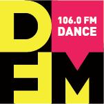 DFM 106.0