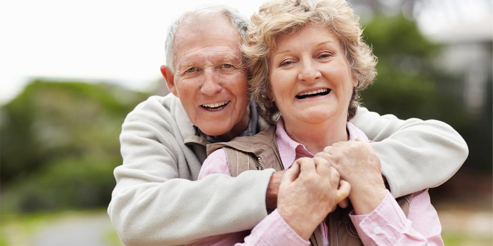 family caregi alzheimers effects - 800×547