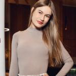 Ирина Буцкая